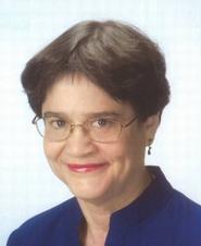 Cheri Geise