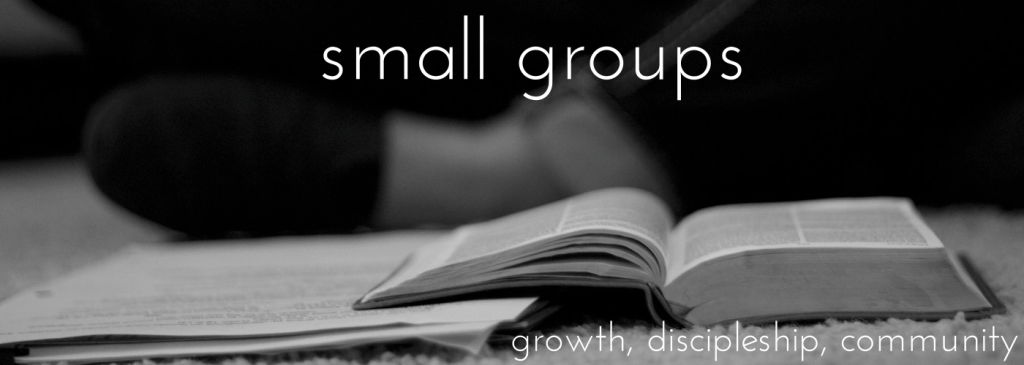 Small Group New 2